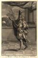 Don Alvaro Dias de Sousa 1.º (Theatro histórico, genealógico, y panegyrico; erigido a la inmortalidad de la Excelentíssima Casa de Sousa, 1694).png