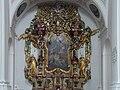 Donauwörth Kloster Heilig Kreuz 10.JPG