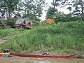 Donesao Hill Tribe Cultural Garden, Laos 1.JPG