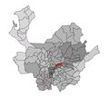 Donmatías, Antioquia, Colombia (ubicación).PNG