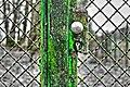 Door - Tür in Maschendrahtzaun.jpg