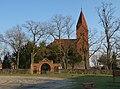 Dorfkirche Mürow 2018 N.jpg