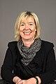 Doris Ahnen-7462.jpg
