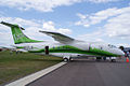 Dornier Do-328-300 RSide SNF 16April2010 (14629969552).jpg