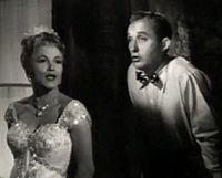 Dorothy Kirsten-Bing Crosby in Mr. Music trailer.jpg