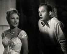 Dorothy Kirsten-Bing Crosby in Mr. Music trailer.jpg