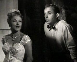 <i>Mr. Music</i> 1950 film by Richard Haydn