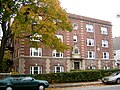 Dorothy Q Apartments Quincy MA 01.jpg