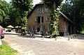 Dorst, Netherlands DSCF5074.jpg