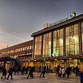 Dortmund Hauptbahnhof21.jpg