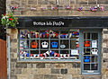 Dotties Lil Peeps, Bank Street, Wetherby (Taken by Flickr user 17th June 2012).jpg