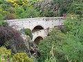 Double Bridge in Trimiklini 02.jpg