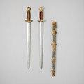 Double Sword with Scabbard MET DP119014.jpg