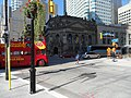 Double decker tour bus at Yonge and Front, 2015 09 23 (2).JPG - panoramio.jpg