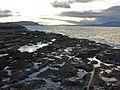 Doughend, Great Cumbrae Island - geograph.org.uk - 667118.jpg