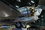 Douglas B-18 Bolo (27619766714).jpg