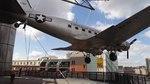 File:Douglas C-47B Raisin Bomber, German Museum of Technology.webm