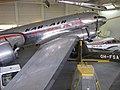 Douglas DC-3A OH-VKB 2.JPG