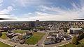 Down town Utica 4 - panoramio.jpg