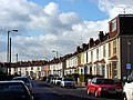 Downend Road - geograph.org.uk - 126936.jpg