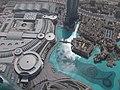 Downtown Dubai (8573100330).jpg