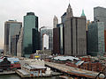 Downtown Manhattan (11653663155).jpg