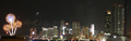 Downtown Miami fireworks.png