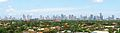 Downtown Miami from west 20110401.jpg