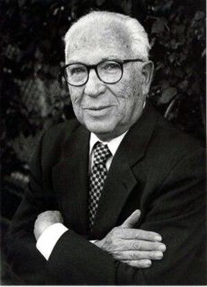 David Neiman - David Neiman