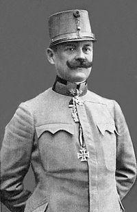 Dr. Carl Freiherr von Bardolff als GM 1915.jpg