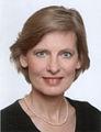 Dr. Claudia Guderian 07.08.2006 4x6.jpg