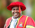 Dr. Simon Gicharu, CBS, Founder and Chairman, Mount Kenya University.jpg
