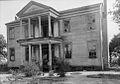 Dr. William Hughes Plantation 01.jpg