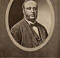 Dr Maurice Raynaud.jpg