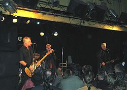 Dr feelgood verviers belgium 2009 03 26.jpg