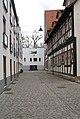 Drachengasse - Erfurt - 20120421.JPG