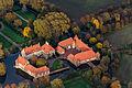Drensteinfurt, Rinkerode, Haus Borg -- 2014 -- 3911.jpg