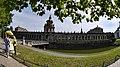 Dresden - Zwinger - .jpg