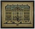 Dresden 1715 Palais Flemming.JPG
