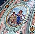 Dresden Altstadt Frauenkirche paintings 02.JPG