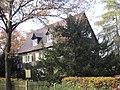 Dresden Am Forsthaus 1.jpg