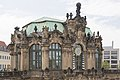 Dresden Germany Glockenspielpavillon-of-Zwinger-Dresden-02.jpg
