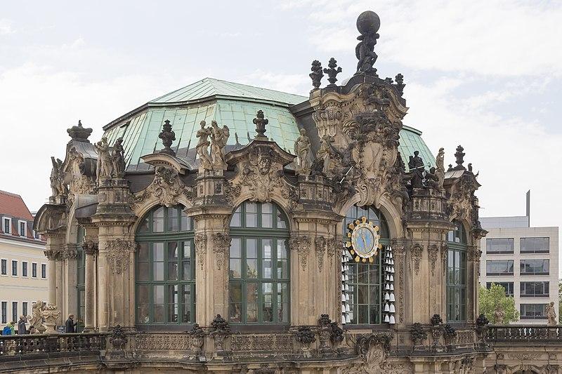 File:Dresden Germany Glockenspielpavillon-of-Zwinger-Dresden-02.jpg