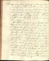 Dressel-Lebensbeschreibung-1751-1773-153.tif