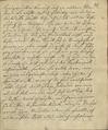 Dressel-Lebensbeschreibung-1773-1778-025.tif