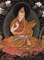Drubkhang Gelek Gyatso.jpg