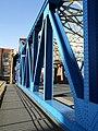 Drypool Bridge Steelwork - geograph.org.uk - 706841.jpg