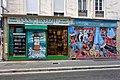 Du c^té de la Gare Montparnasse (37091207976).jpg