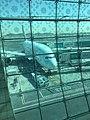 Dubai airport.jpg