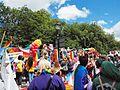 Dublin Pride Parade 2017 45.jpg